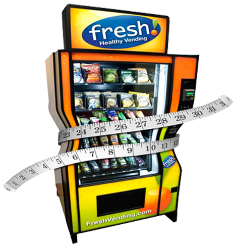 vending-machine-main