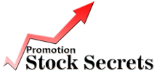 Promotion Stock Secrets